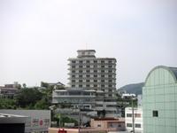 Kanyou01