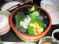 Kanyou04