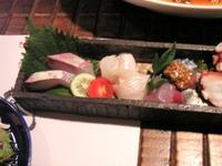Matsusuke02