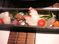 Matsusuke03