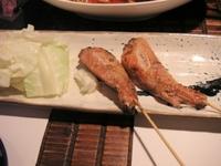 Matsusuke05