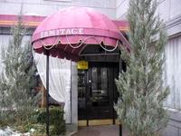 Ermitage_b01