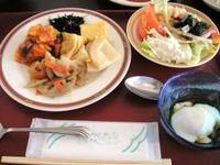 Sansyokuteib02