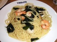 Trenta04