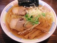 Nityoumesyokudo02