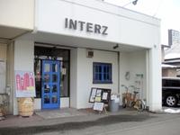 Interz01