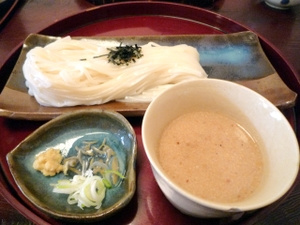 Jyubei05