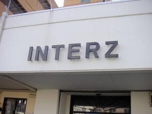 Interza01