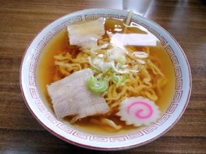 Syokudounamae02