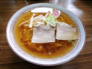 Syokudounamae04
