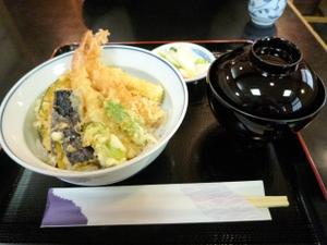 Ooyasurou04