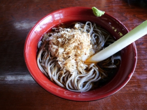 Asanumasyokudo03