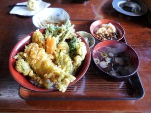 Asanumasyokudo05