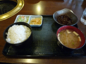 Jingisukansouno04