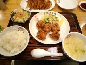 Osakaosyo04