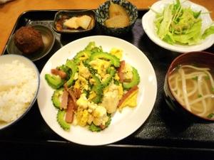 Miwarabi103