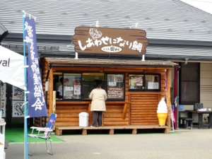 Mizusawa105