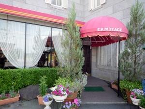 Ermitage301