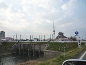 Sunomataitiyajyo101