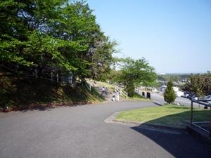 Yokkaitibokujyo101