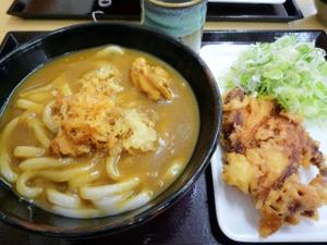 Yokoi302