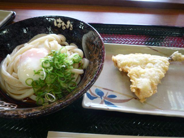 Wachinogawa104
