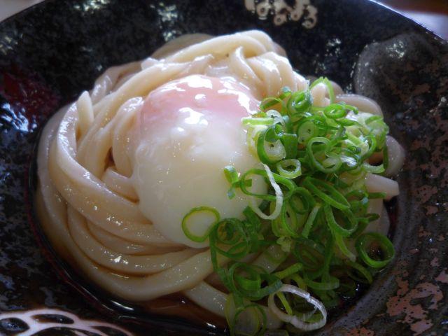 Wachinogawa105