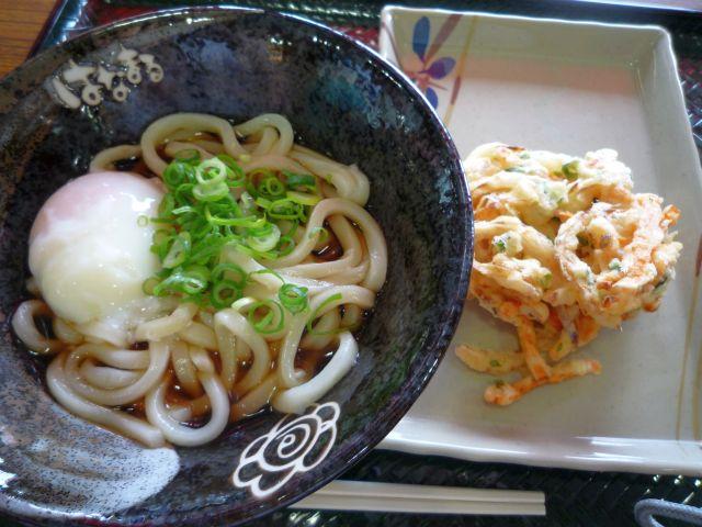 Wachinogawa106
