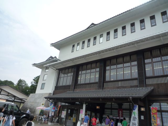 Wachinogawa109
