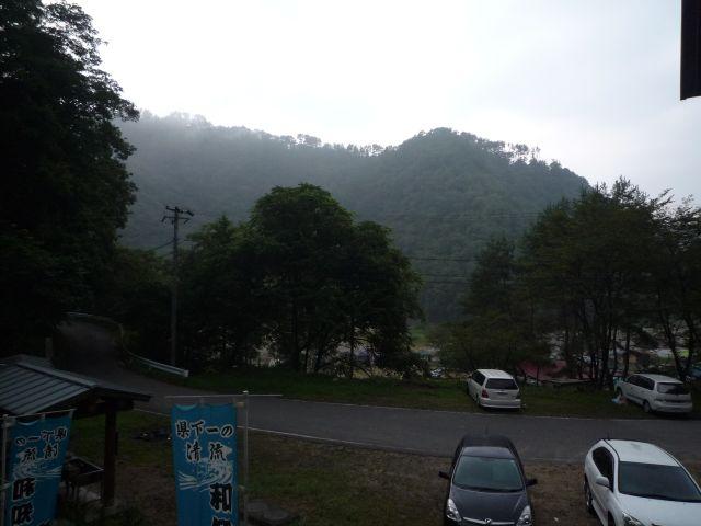 Wachinogawa114