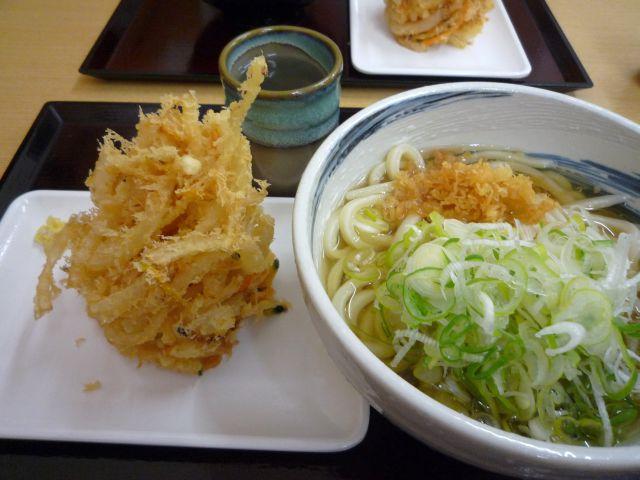 Yokoi502