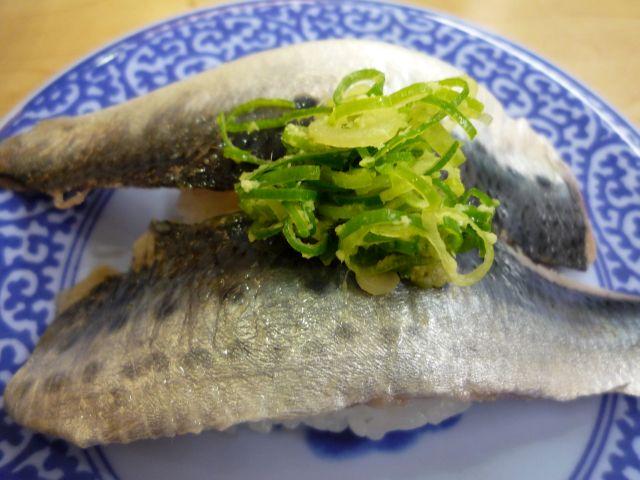 Kurazushi109