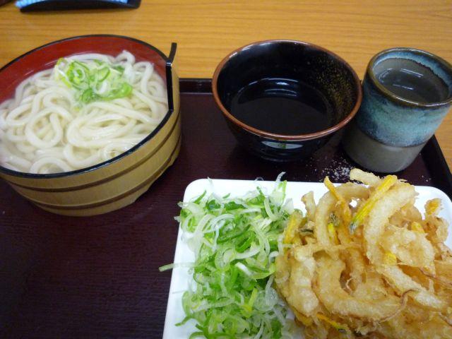 Yokoi603