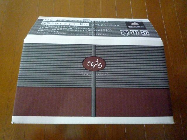 Gotimaru101