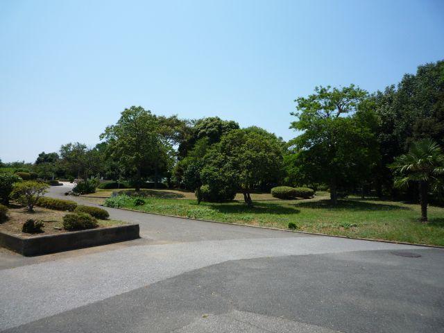 Nagahamajyo001