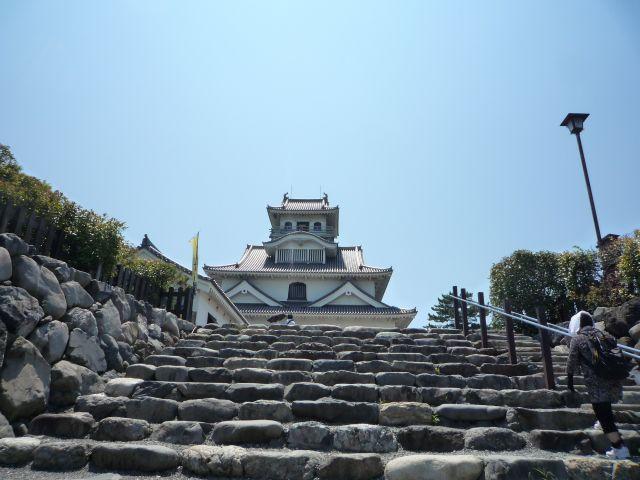 Nagahamajyo005