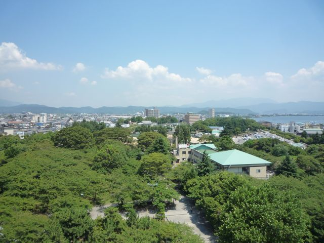 Nagahamajyo010