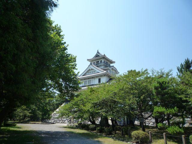 Nagahamajyo012