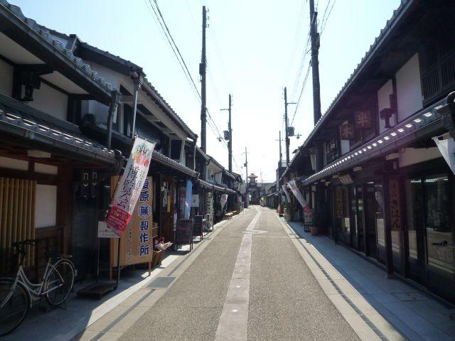Nagahamajyo013