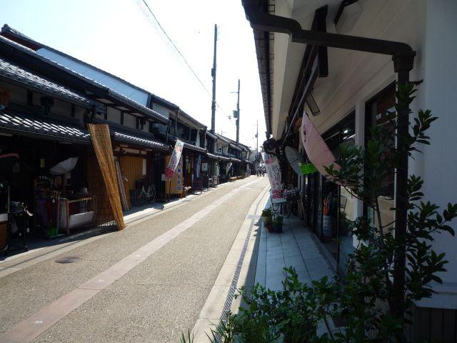 Nagahama001