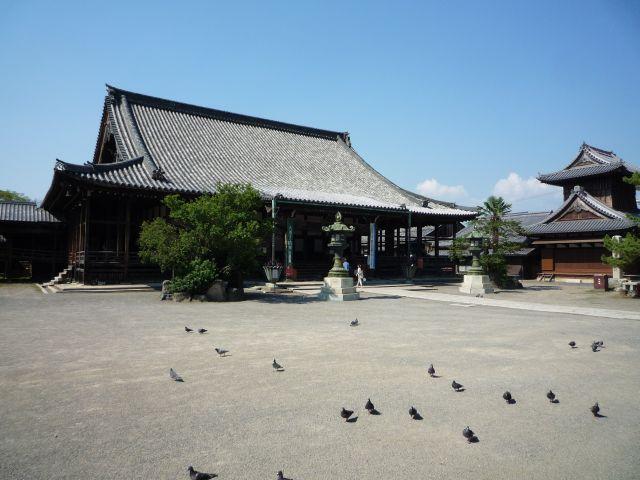 Nagahama002