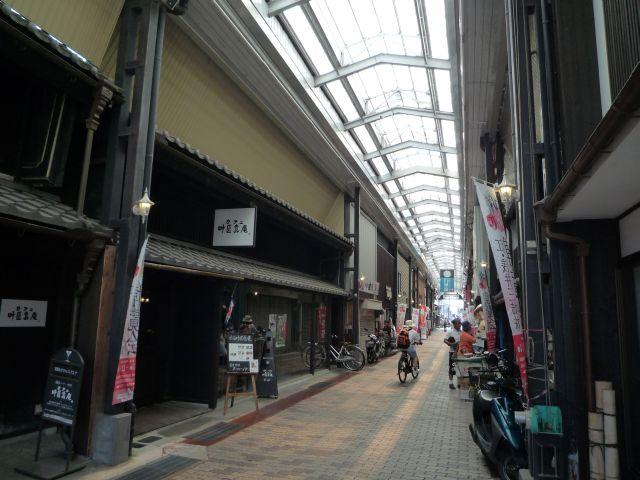 Nagahama006