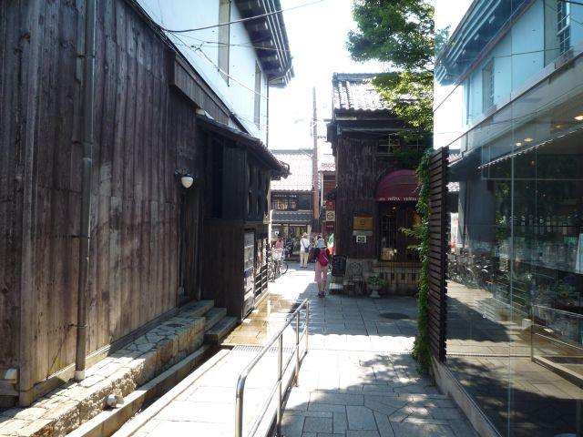 Nagahama009
