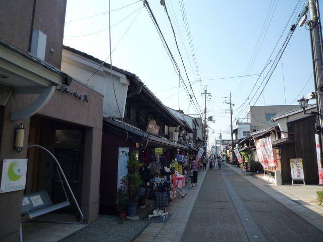 Nagahama016