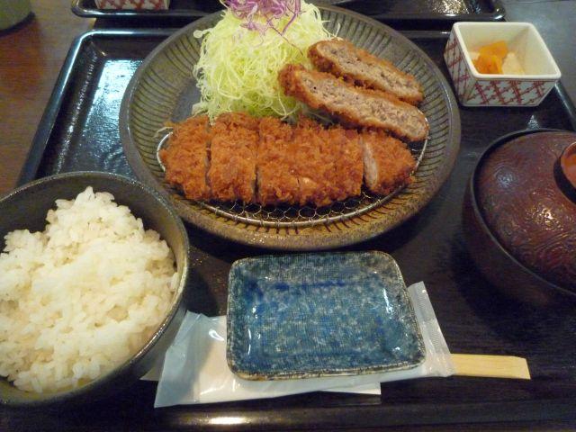 Daikokuya102