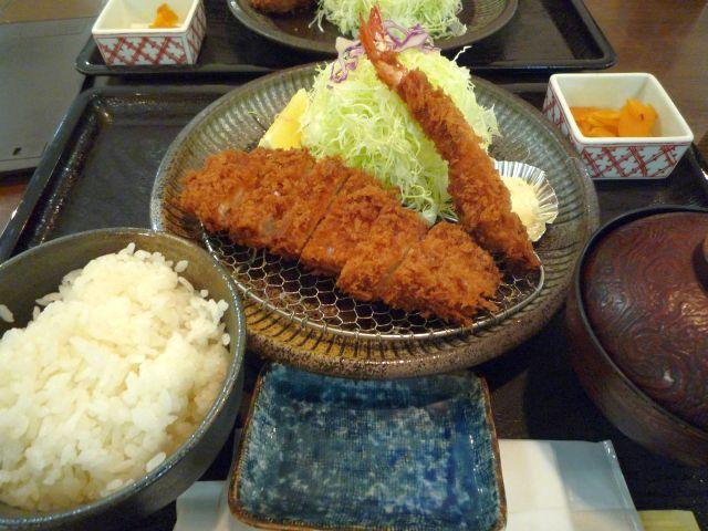Daikokuya104