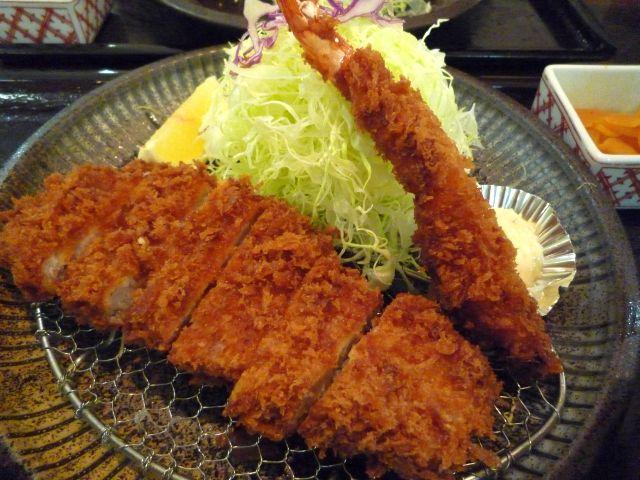 Daikokuya105