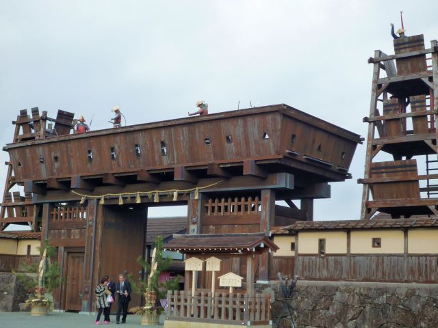 Iseadutimomoyama103