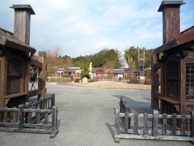 Iseadutimomoyama106