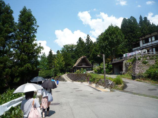 Sirakawagou102